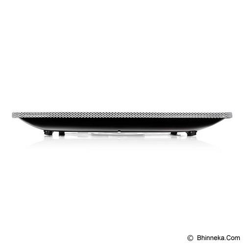 DEEPCOOL Notebook Cooler [N1] - White - Notebook Cooler
